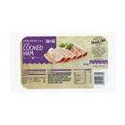 PnP Cooked Ham 125g