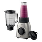 Philips Blender Viva Metal 2l Jar HR3556