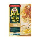 Jungle Oatso Easy Creamy Instant Oats 500g