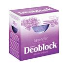 Pestrol Lavender Deo Block 2 00 GR