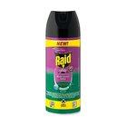 Raid Dp I/k Low Odour Eucalyptus 300ml x 6