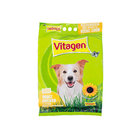 Vitagen Roast Chicken Dog Food 8kg