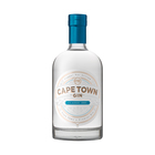 Cape Town Classic Dry Gin 750ml