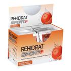 Rehidrat Sports Naartjie 14gr x 20