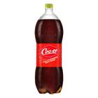 Coo-ee Cooldrink Cola 2l x 6
