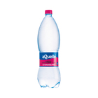 Aquelle Strawberry Sparkling Flavoured Drink 1.5l