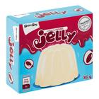 PnP Litchi Jelly 80g