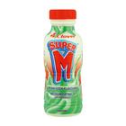 Super M Cream Soda Flavoured 300ml