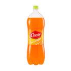 Coo-ee Orange Cooldrink 2l x 6