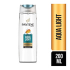 Pantene Shampoo Aqua Light 200ml