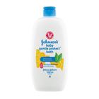 Johnson's Baby Bath Gentle Protect 500ml