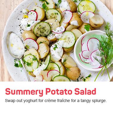 PnP-Summer-Recipe-Sides-Salads-Summery-Potato-Salad-2018.jpg