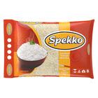 Spekko Parboiled Rice 5kg
