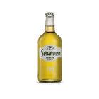 Savanna Cider Dry NRB 500 ml x 12