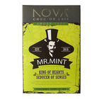 Nova Sugar Free Mint Dark Chocolate 100g