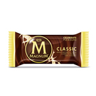 Ola Magnum Classic Ice Cream 110ml
