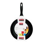 Prestige 28cm Non Stick Fry Pan 1ea