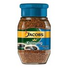Jacobs Kronung Decaf Coffee 200g x 6