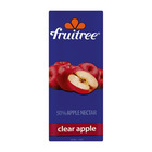 Fruitree 50% Apple Nectar 200ml