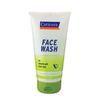 Cuticura Tea Tree Face Wash 150 ML