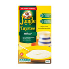 Jungle Taystee Wheat 1kg