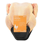Whole Chicken - Avg Weight 1.9kg