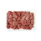 PnP Beef Goulash - Avg Weight 500g