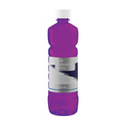 PnP Methylated Spirits 750ml