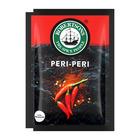 Robertsons Spice Envelope Peri-Peri 7g