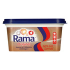 Rama Original Tub 60% Fat Spread 1kg