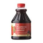 PnP Berry Fruit Nectar 1 Litre