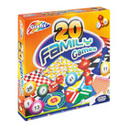 Just Fun 20 Family Games