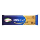 Serena Linguine Pasta 500g