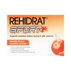 Rehidrat Sports Naartjie 6ea