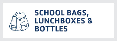 school-bags-lunchoxes-and-bottles.jpg