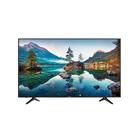 "Hisense 58"" Smart UHD TV"