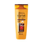 Elvive Extraordinary Oil Dry Hair 400ml