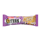 Bokomo Original Otees Bar 25g