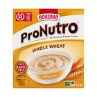 Bokomo Whole Wheat Original 1.5kg
