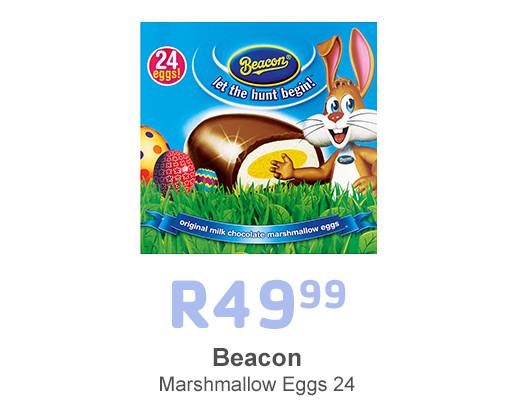 Good egg Product 1.jpg