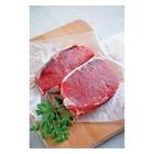 PnP 28 Days Aged Porterhouse Steak p/kg