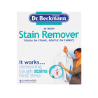 Dr Beckmann In Wash Stain Remover 5ea