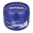 Nivea Body Cream Rich Nourishing 250ml