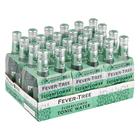Fever-Tree Elderflower Tonic 200ml x 24