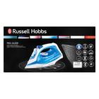 Russell Hobbs Pro Glide Steam Iron 2200W