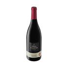 Paul Cluver Pinot Noir 750ml