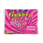 Beacon Mini Fizzer Strawberr y 100