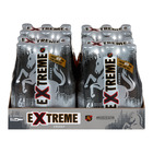 Hunters Extreme 275ml x 24