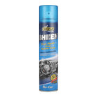 Shield Sheen Vinyl And Rubber Nu Car 300ml