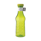 Neoflam Cola Bottle 600ml Green